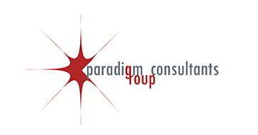 Paradigm Group Consultants, LLC