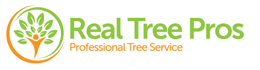 Real tree pros