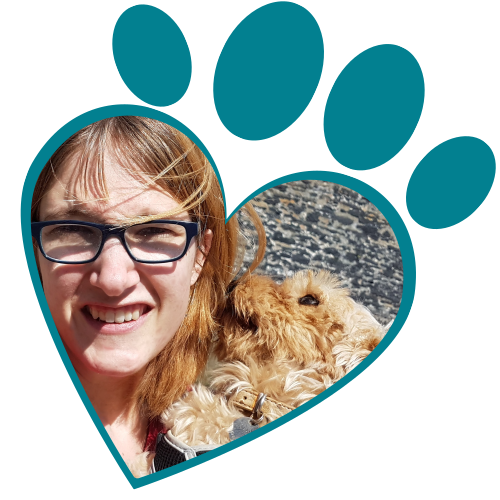 Woof Wag Wycombe | Dog Walking and Pet Services in High Wycombe