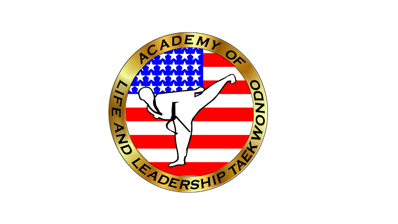 Academy of Life and Leadership Taekwondo