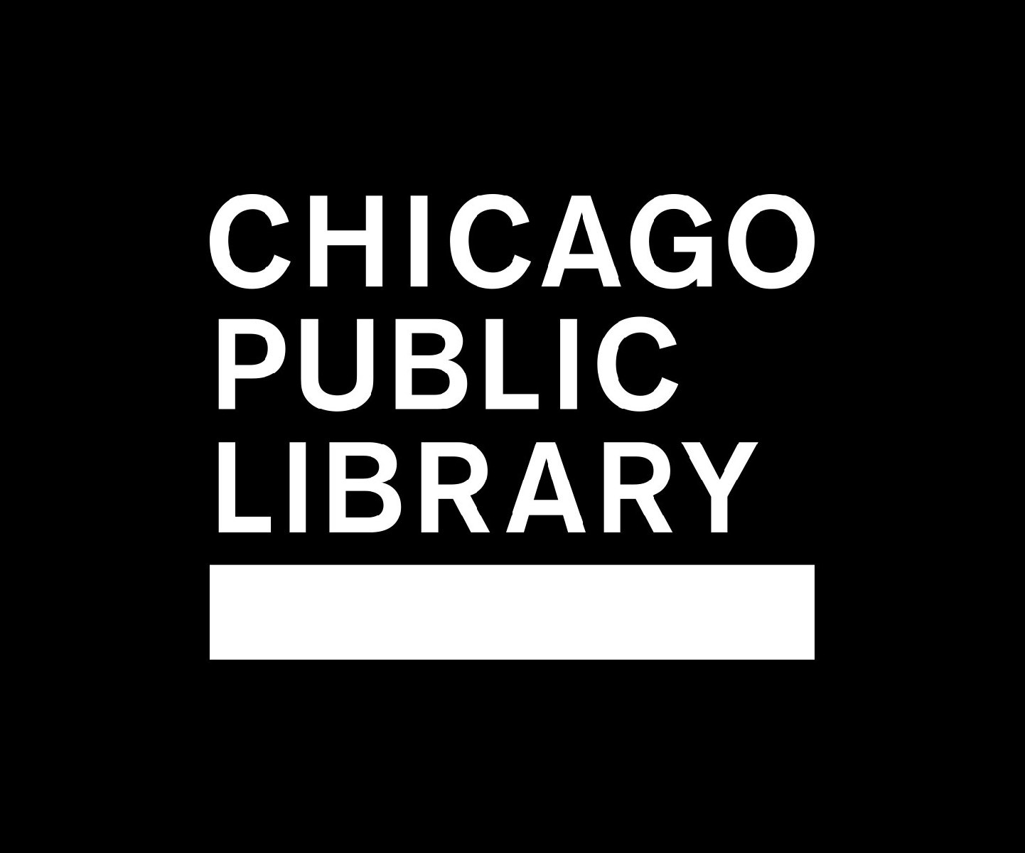 EduJay client Chicago Public Library