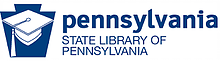 EduJay client State Library of Pennsylvania