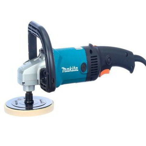 Makita Electric Sander / Polisher 9227C