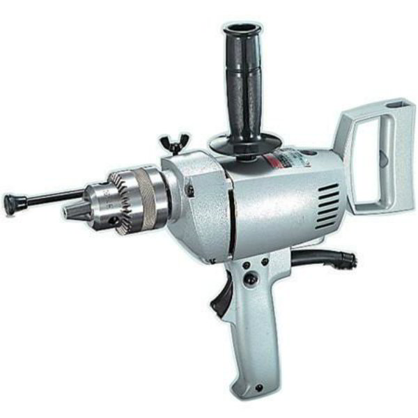 Makita 6016 High Torque Drill 5/8′