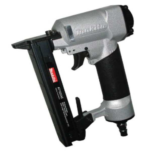 Makita AT1022AZ Pneumatic Stapler/ Staple Gun Gauge20 10 - 22 mm