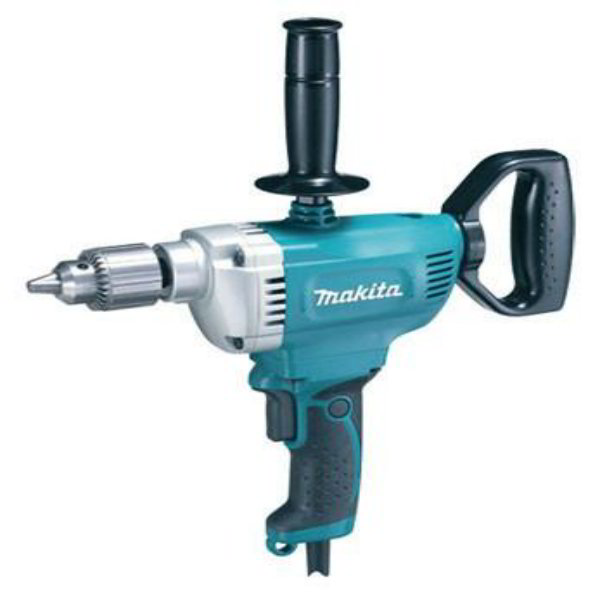 Makita DS4010 High Torque Drill 13mm