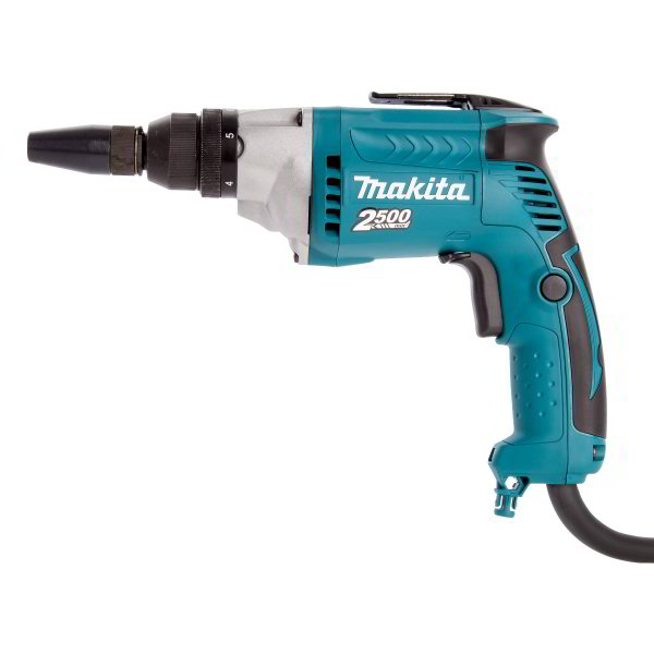 Makita FS2700 Torque Adjustable Drywall Screwdriver