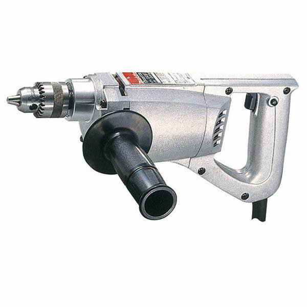 Makita 6401 Hand Drill Heavy Duty 3/8""