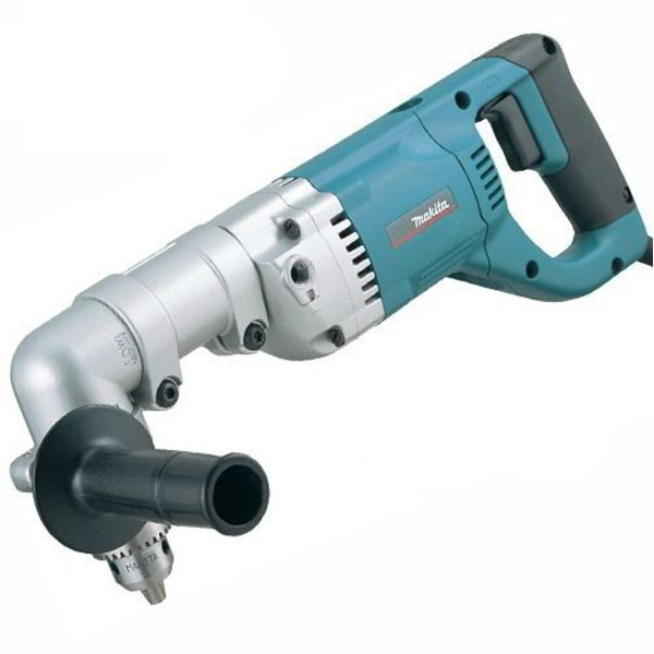 Makita DA4000LR Corded Right Angle Drill 13mm