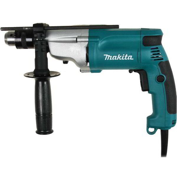 Makita DP4010 2-Speed Drill 1/2""
