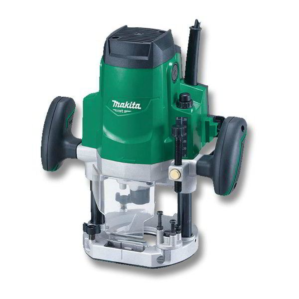 Makita Plunge Router M3600M 1/2""