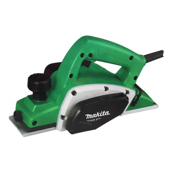 Makita Power Planer M1902M 3-1/4""