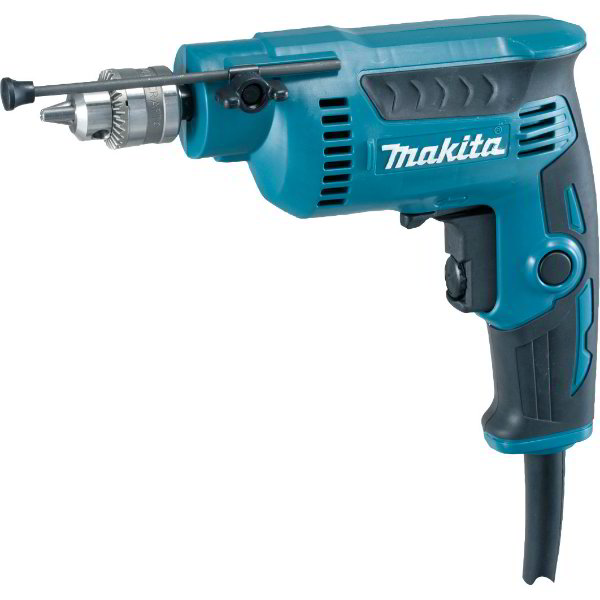 Makita DP2010 High Speed Rotary Drill 1/4""