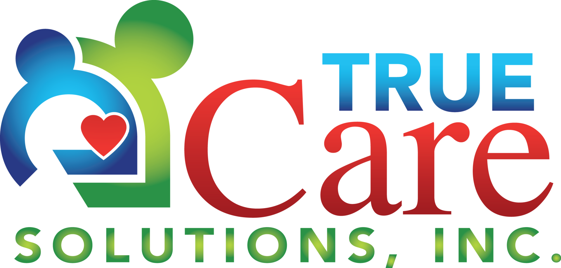 True-Care-Solutions-Inc.