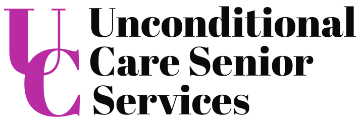 Unconditional Care Senior Services