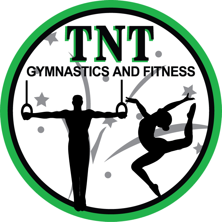 TNT Gymnastics and Fitness