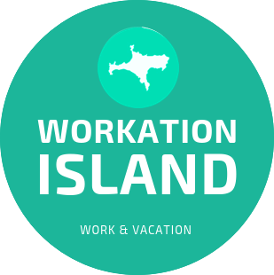 Workation Island
