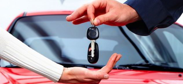Can You Deduct A Car Payment