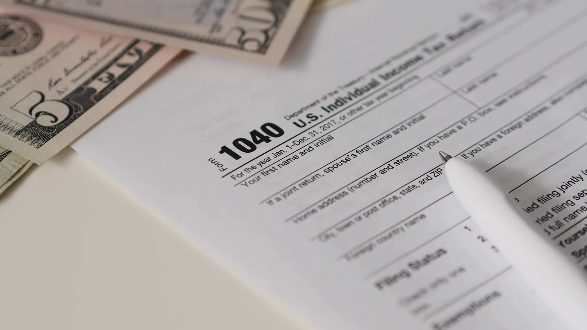 Income Tax Returns at Garduno Tax and Associates in Brownsville, TX