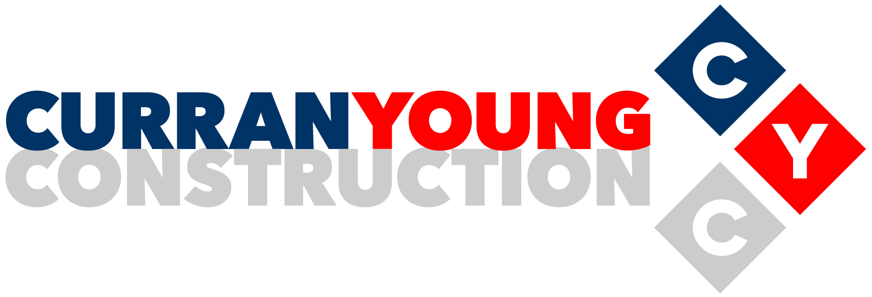 Curran Young Construction