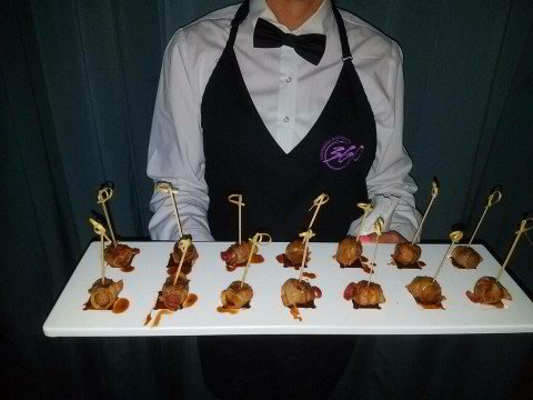 360 catering and events food for any occasion