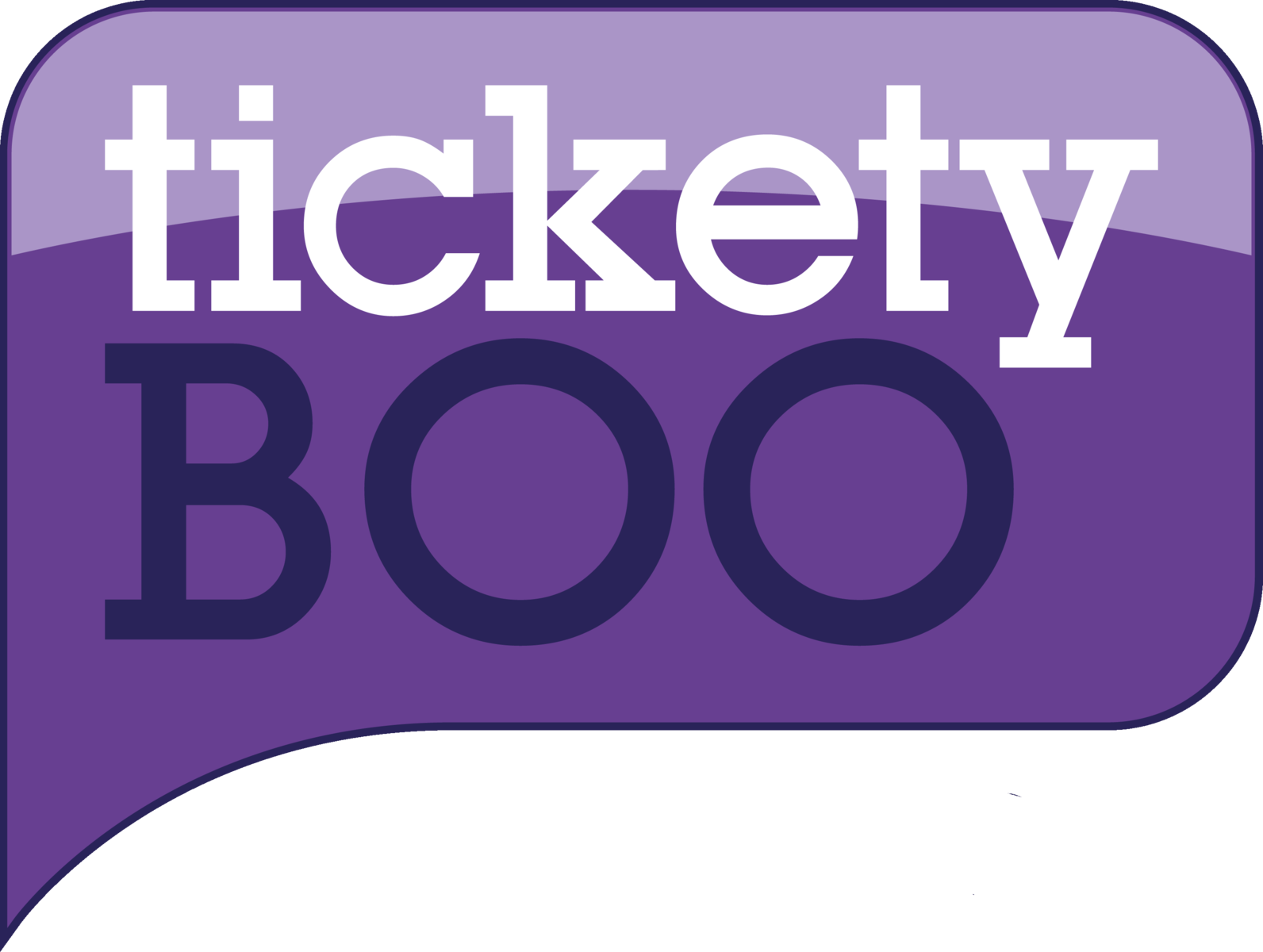 Tickety Boo Ink