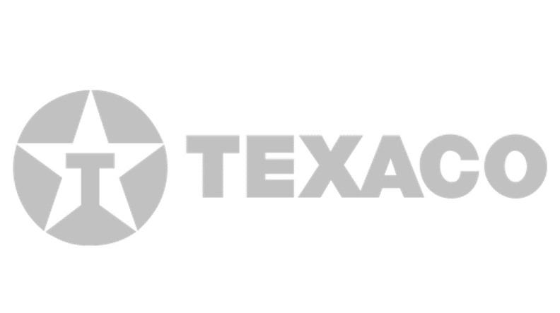Texaco gebruik SEO tool van SEO bureau Marketing Madheads