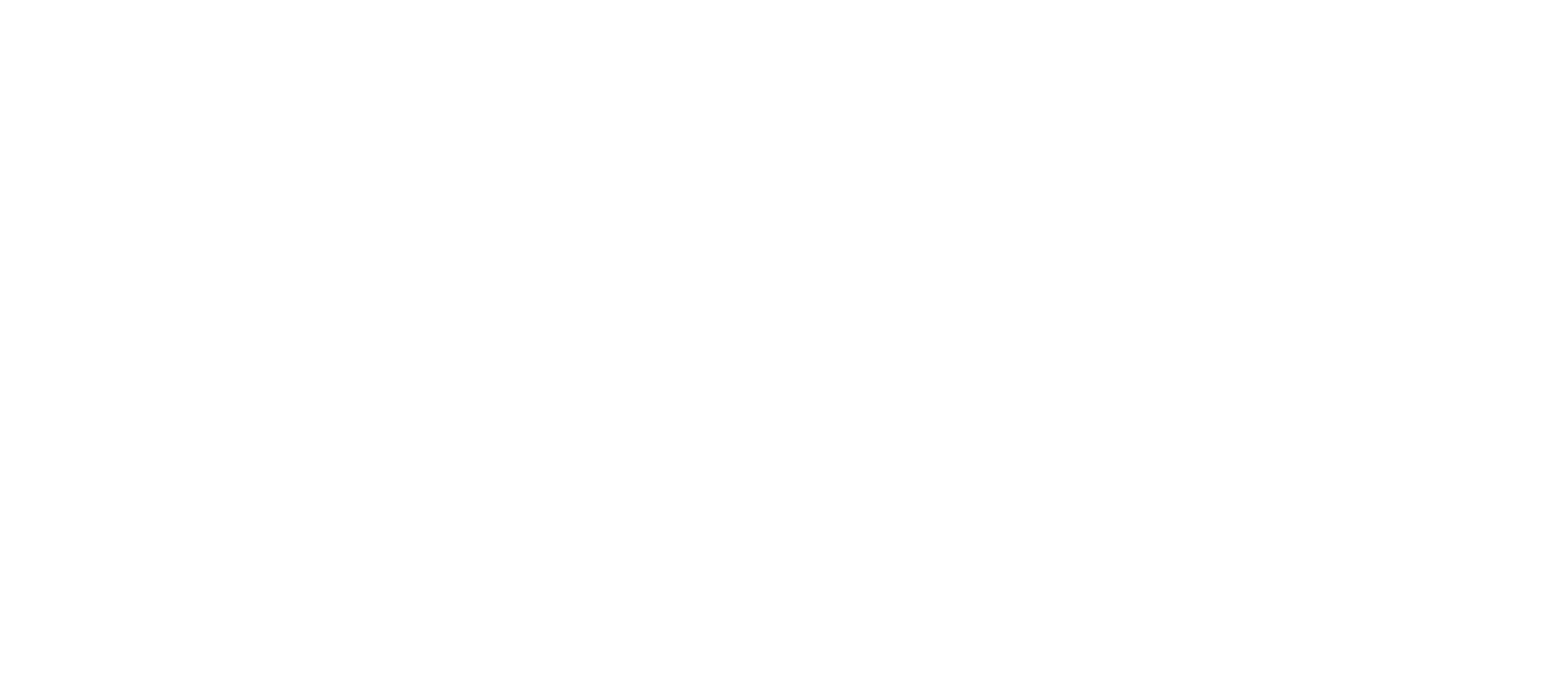 Maribit - Trusted technical advisor to the cannabis industry