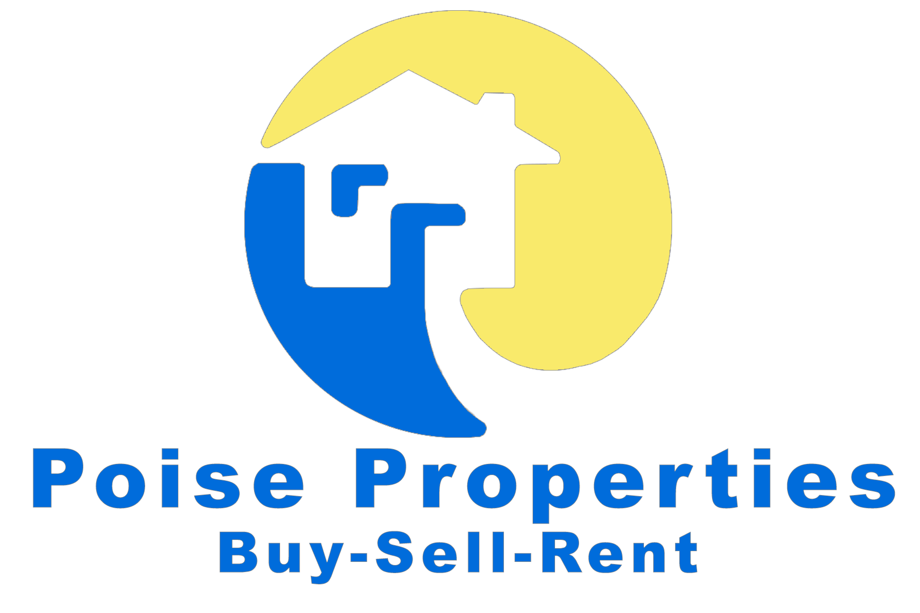 POISE PROPERTIES