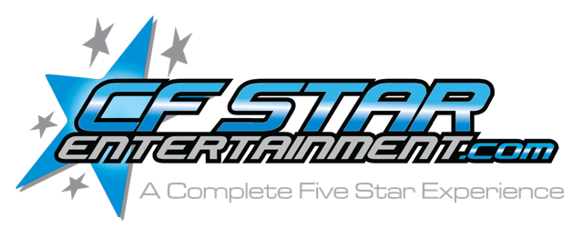 CF Star Entertainment