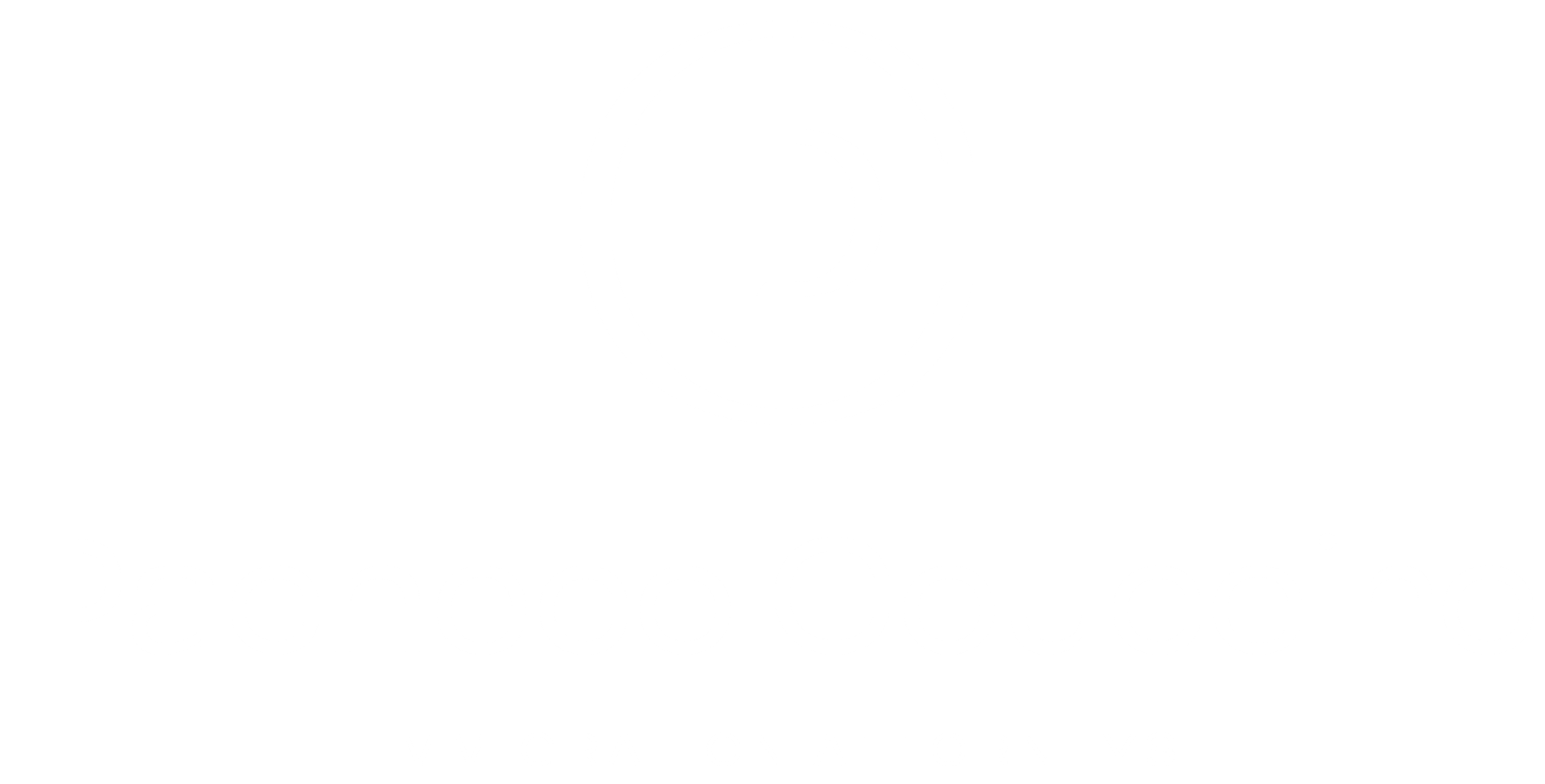 Law Office of Marco Pacheco: Immigration Attorney in Brownsville, TX