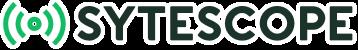 Sytescope Coupons & Promo codes