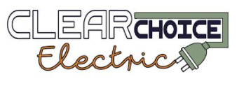 Clear Choice Electric