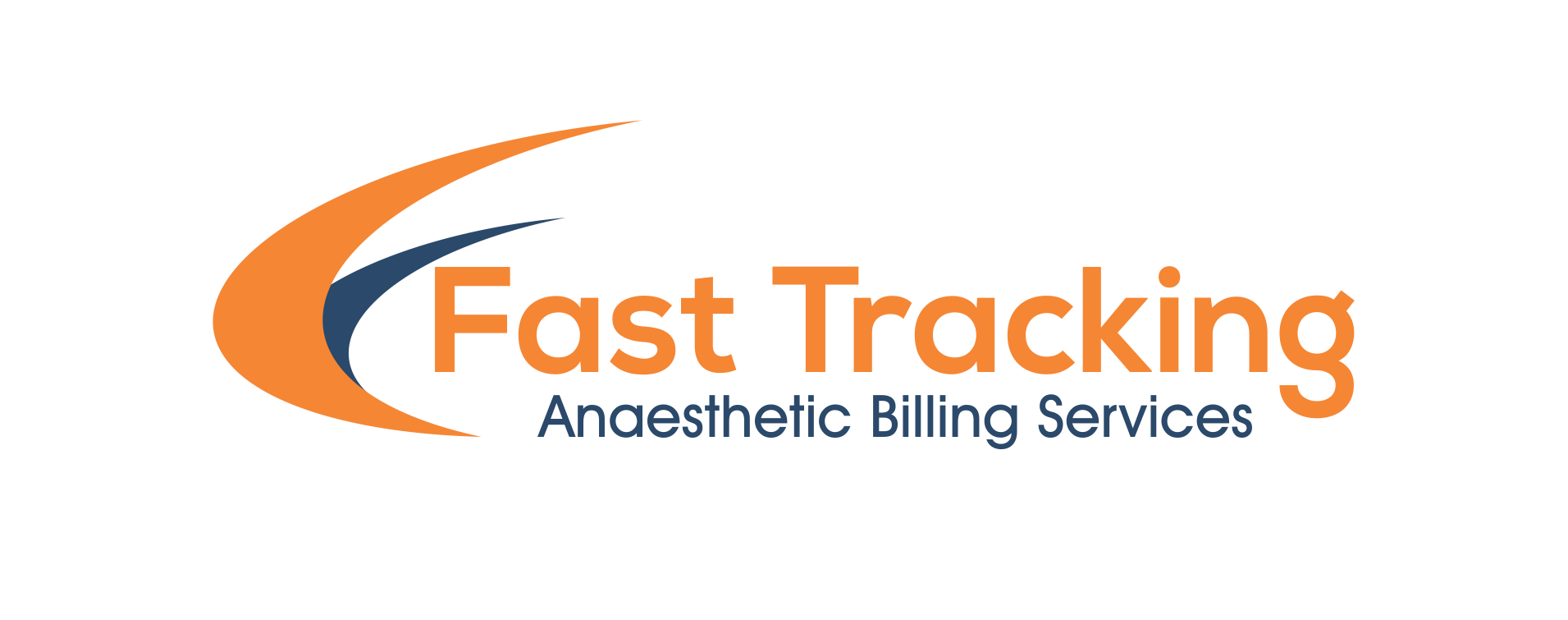 Fast Tracking Anaesthetic Billing Service
