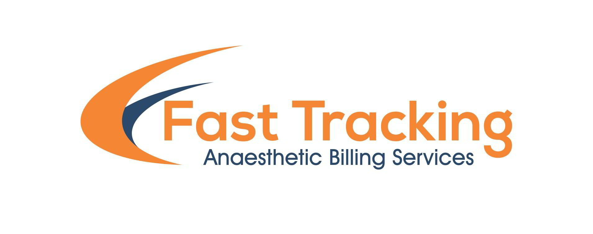 Anaesthetic Billing