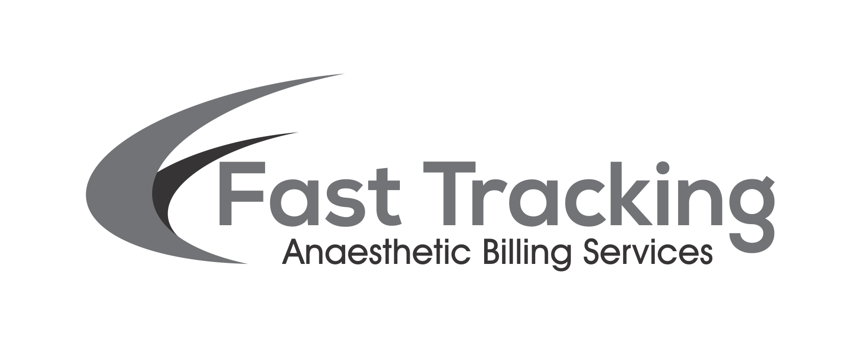 Fast Tracking Anaesthetic Billing Services