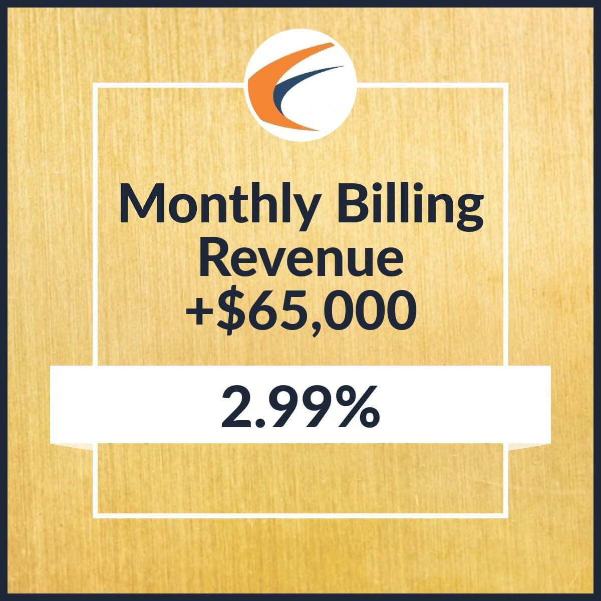 Anaesthetic Billing Services Prices