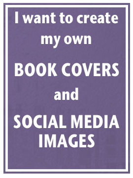 Create your own Book Covers