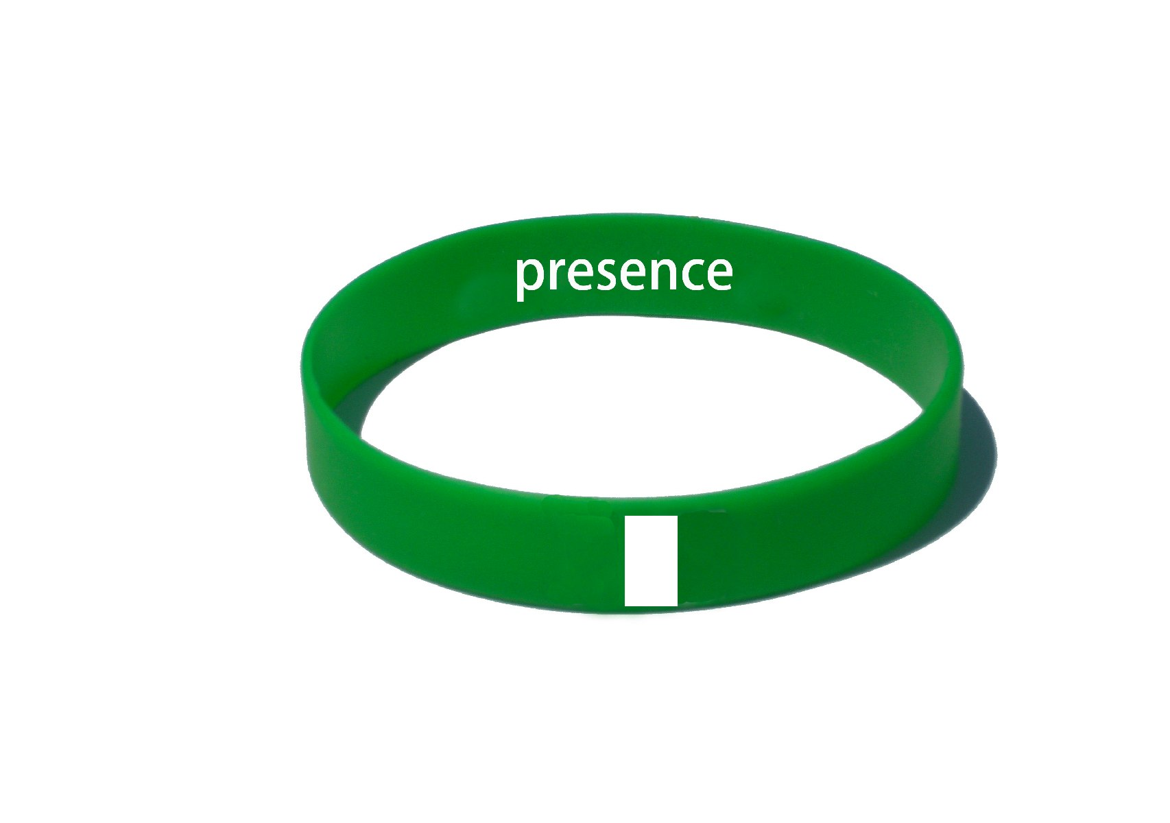 The Presence Band