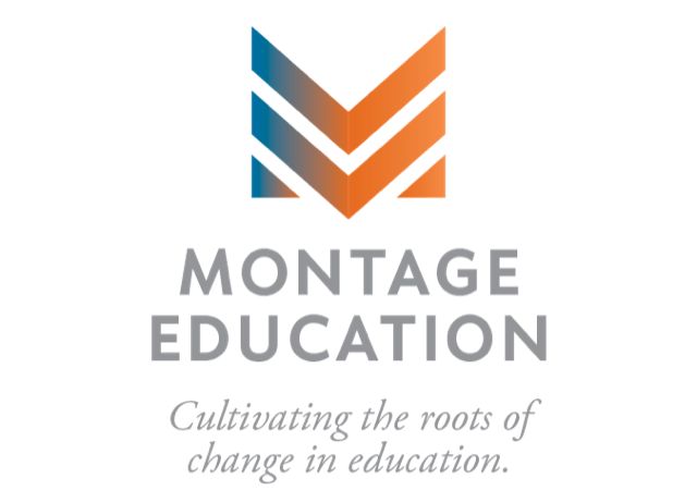 Montage Education