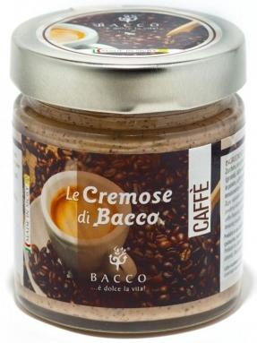 Coffee Sweet Spread 190gr
