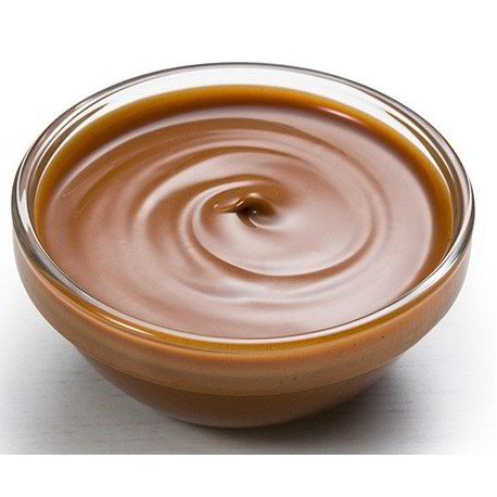 Hazelnut Pure Paste 1kg