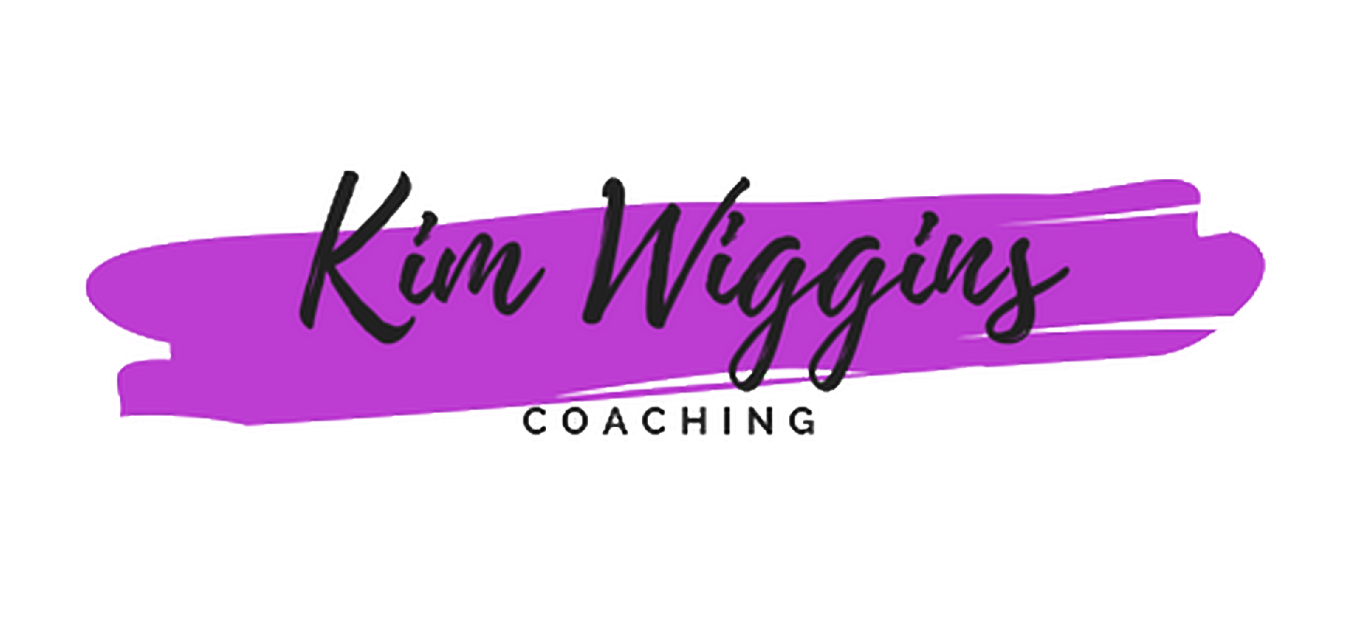 Kim Wiggins Coaching