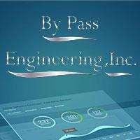 By Pass Engineering, Inc. (619) 263-8309
