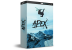 Apex LUTs for GoPro