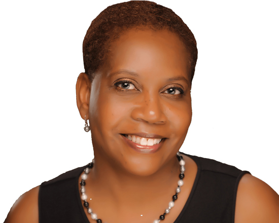 Sonya Ramsey, Certified Digital Marketer