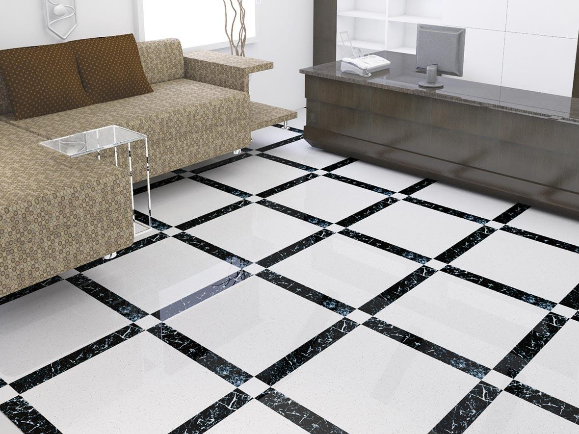 Ceramic tile flooring stone flooring darden commercial flooring commercial tile and stone flooring dailygadgetfo Gallery