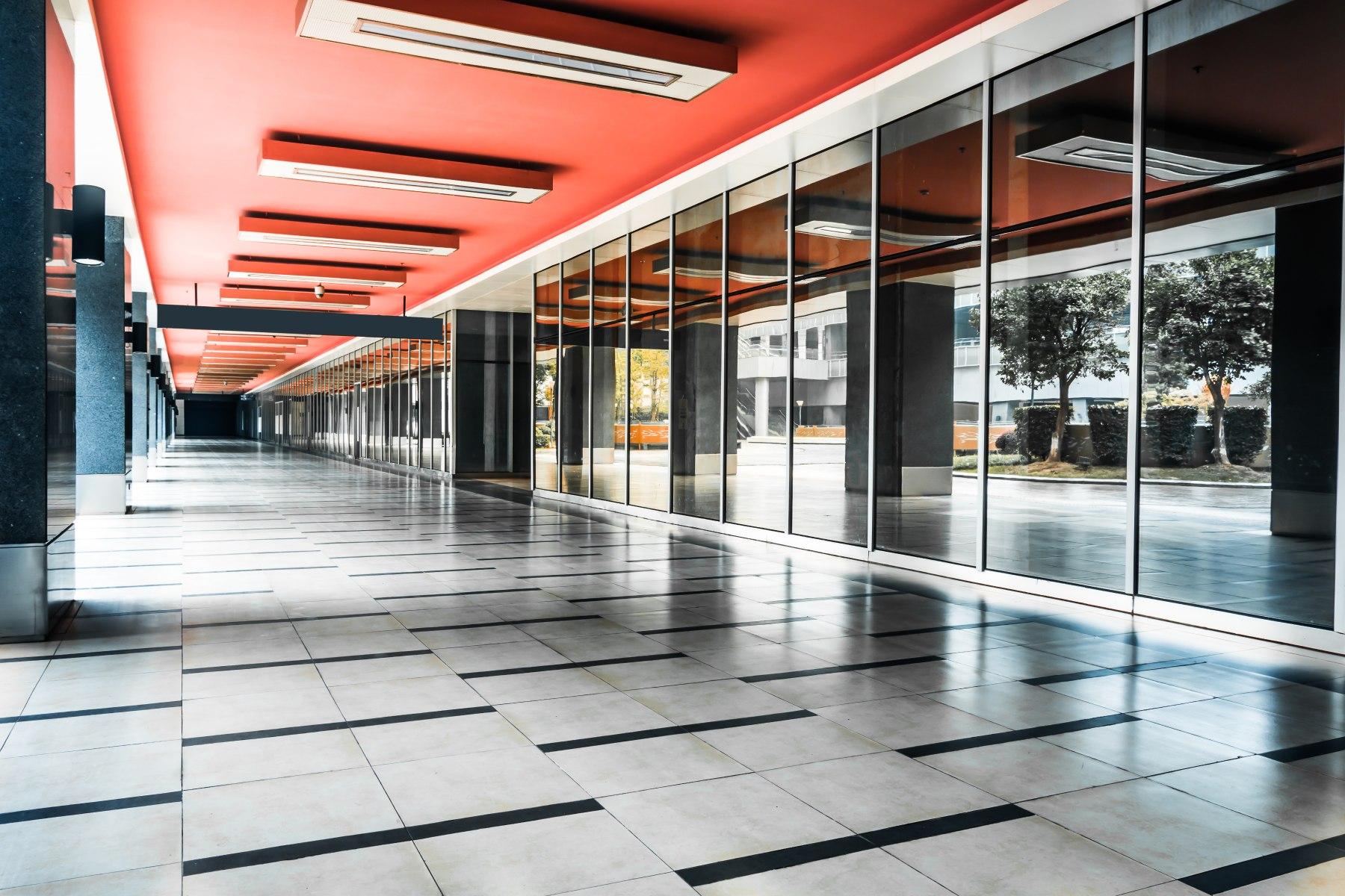 Contractors Darden Commercial Flooring