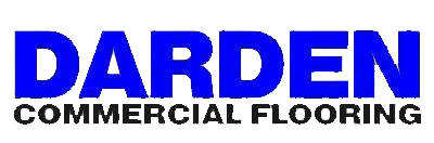 Darden Commercial Flooring