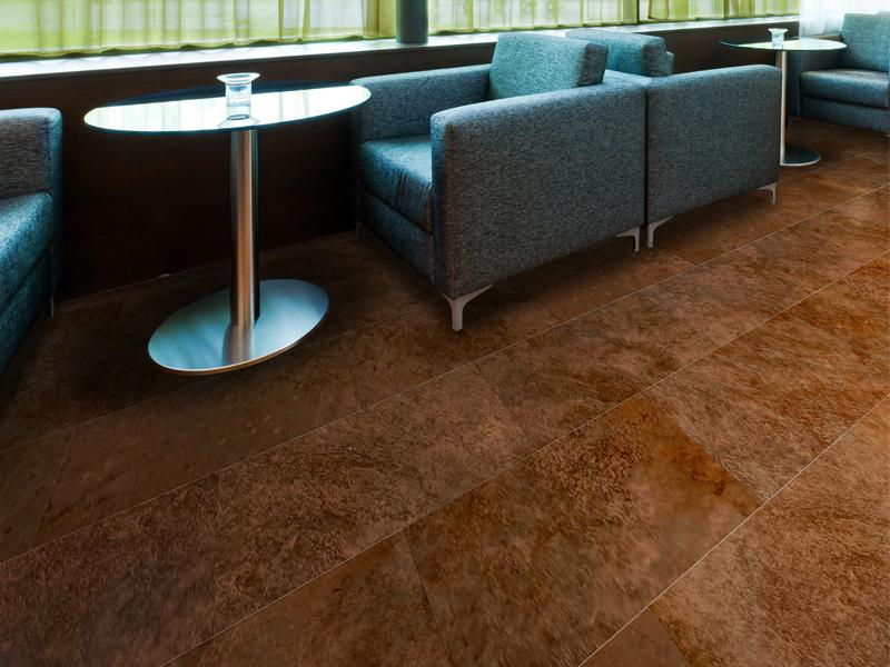 Flooring Contractors Darden Commercial Flooring Flooring